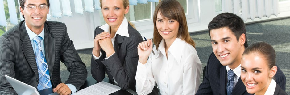 effective office management administrative skills