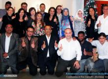 Advanced Communication Skills for Sanofi, Dubai - UAE