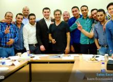 Sales Excellence Workshop