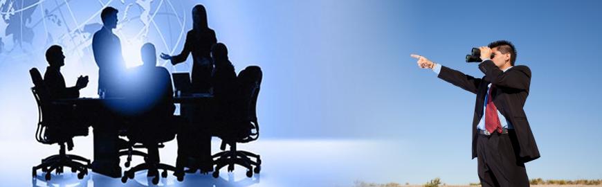 Leadership Secret: The Key to Leadership Success