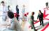Determinants of Organizational Structures
