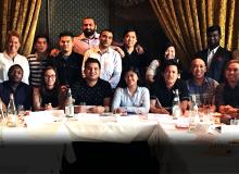 Sales Excellence Workshop - ClearCoat-UAE