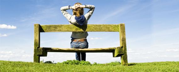 7 Ways to Go From Ordinary to Extraordinary Life